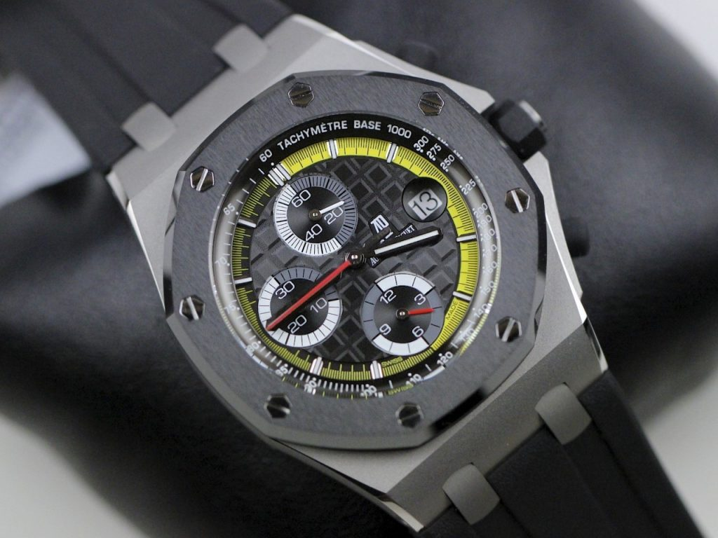 sell my audemars piguet watch ap watches