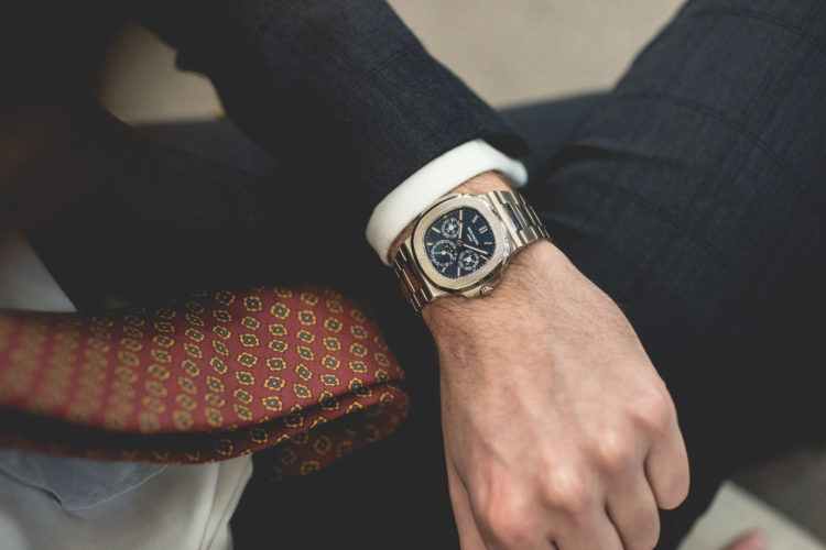 patek-philippe-precision-watches-willow-grove