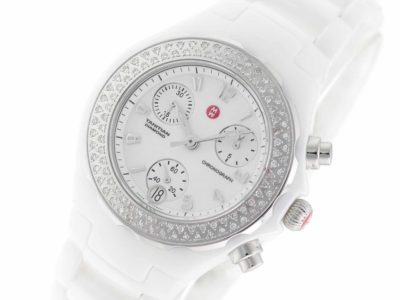 authorized michele watch retail and repair service