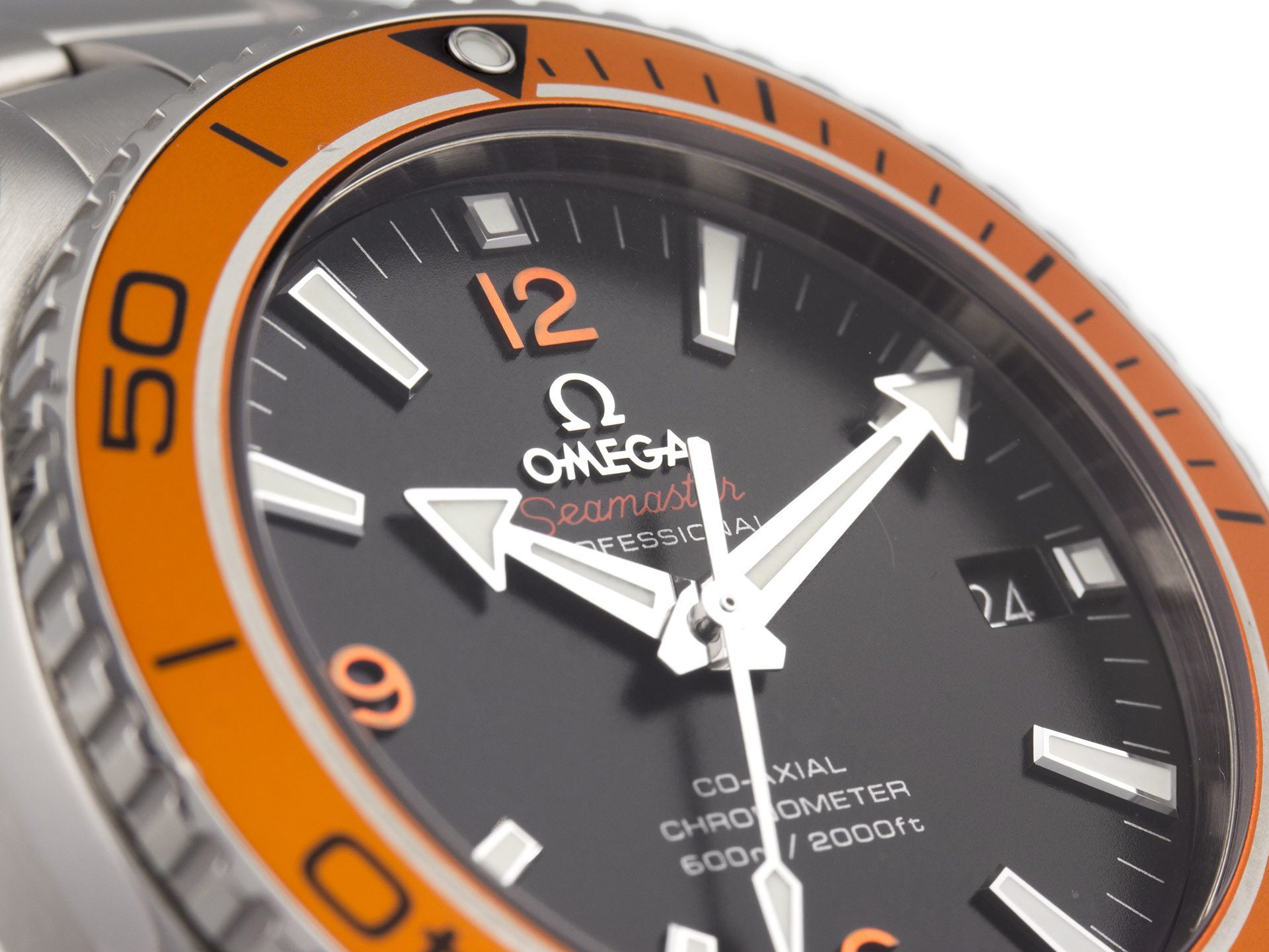Omega Authorized Dealer >> Authorized Omega Watches Retailer Precision Watches Jewelry