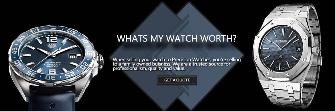 whats-my-watch-worth-precision-watches-store