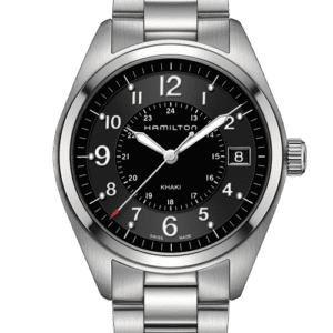 New Hamilton Watch H68551933