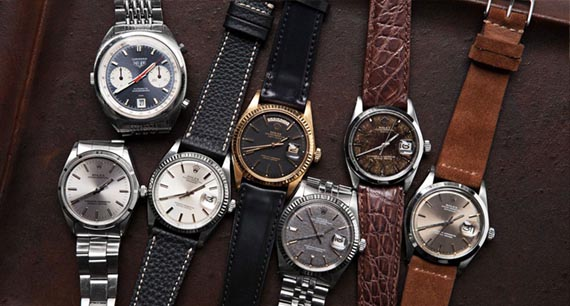 sell-my-vintage-watches-precision-watches