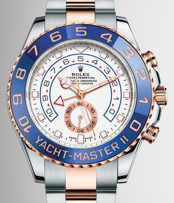 yacht-master-mobile